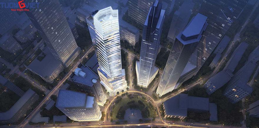 Hilton Sai Gon