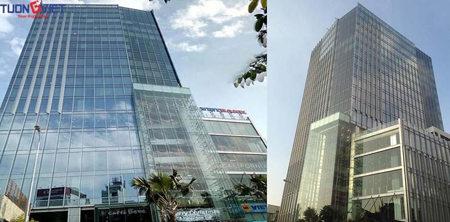 Lim Tower 2