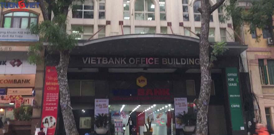VietBank