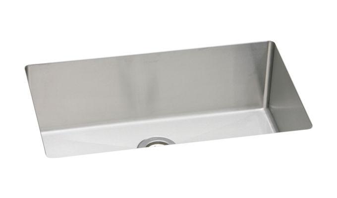 Elkay Avado Stainless Steel 30-1/2