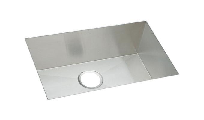 Elkay Avado Stainless Steel 23-1/2