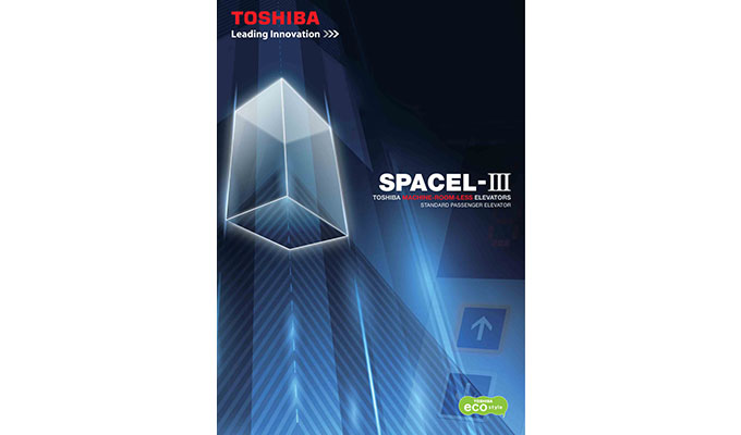 Spacel-III