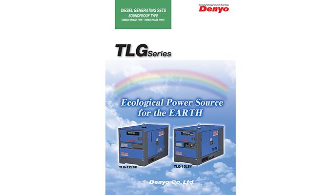 TLG Series