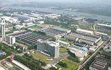 Mitsubishi Electric Elevator/Escalator Joint-Venture in China Surpasses Production of 500,000 Units