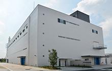 Mitsubishi Electric Opens Escalators and Elevators QM Center