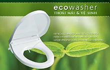 Giới thiệu Ecowasher