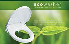 About ecowasher